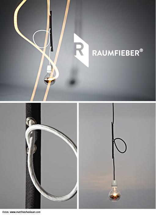 raumfieber_02