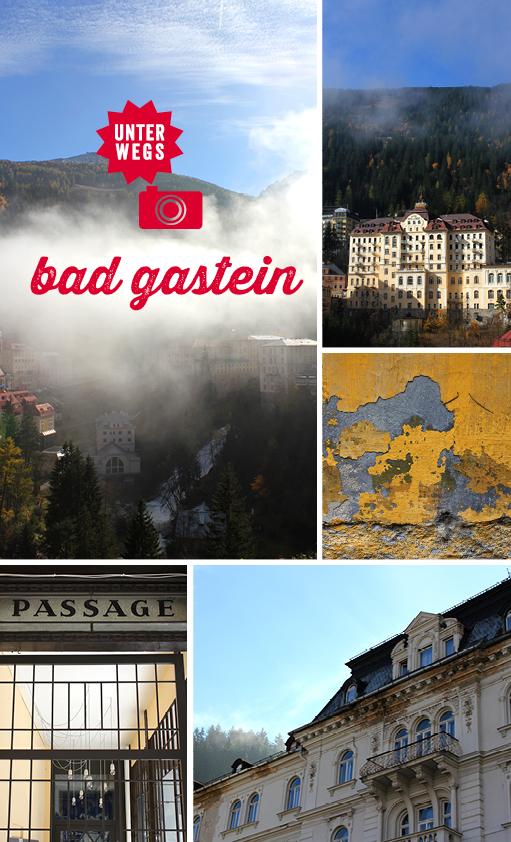 Miramonte, Bad Gastein, Hofgastein, Poserhöhe