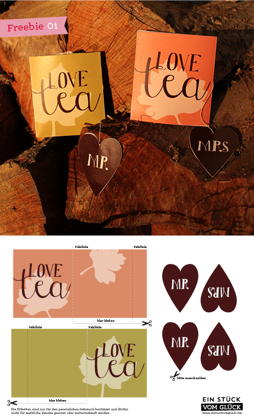 freebie_lovetea2