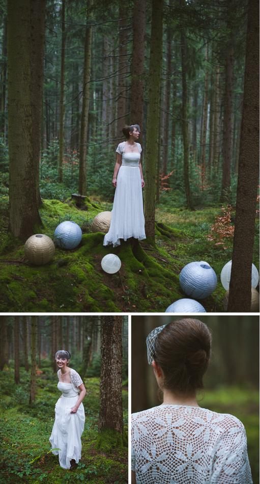 novembershooting_wedding6