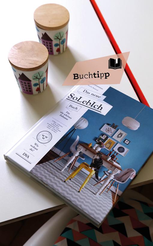 solebich_buch