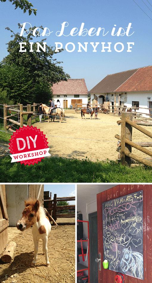 DIY-Workshop, Dachau, München, Schülerprojekt, Handwerk, Schafflerhof