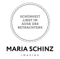 MariaSchinz Banner 2014