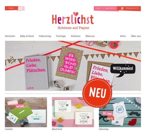 Hochzeitspapeterie, München, Hochzeitsdesign, Einladungen, Papeterie, Taufkarten,