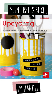 Upcycling_BLV