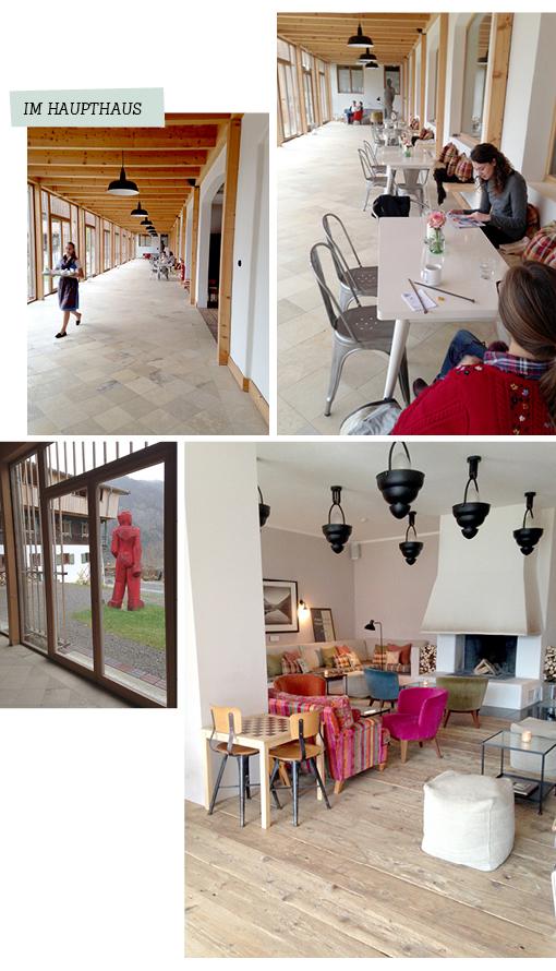 unterwegs tannerhof ein st ck vom gl ck bloglovin. Black Bedroom Furniture Sets. Home Design Ideas