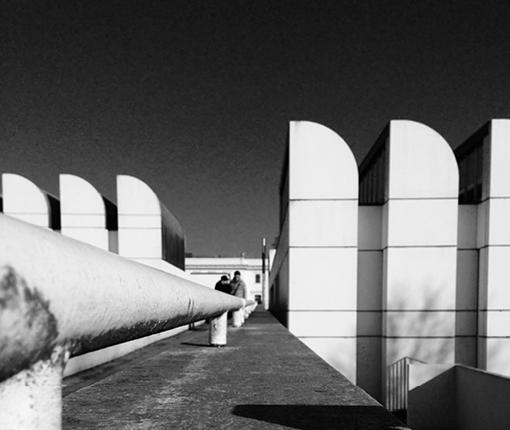 Bauhaus-Archiv, Berlintipps