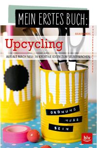 UpcyclingBuch