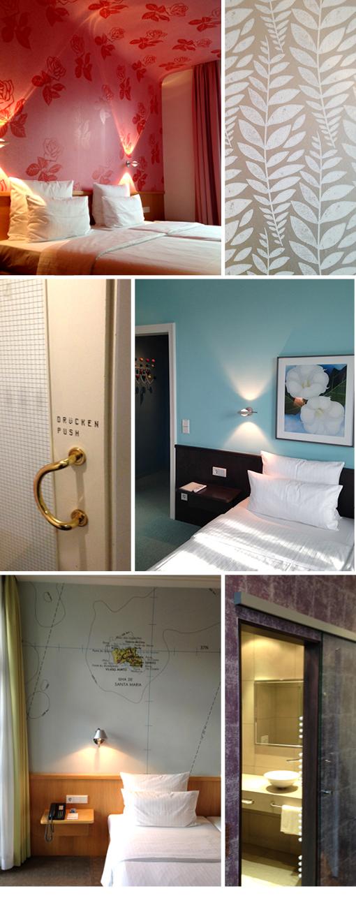 HotelStadtRosenheim4