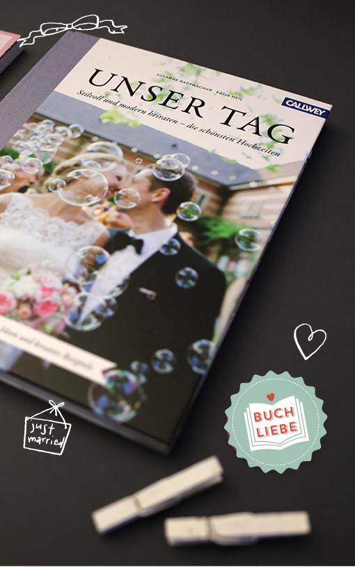 Papeteriemagazin_KatjaHeil4