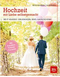 Hochzeit, DIY Wedding, Hochzeitsbuch