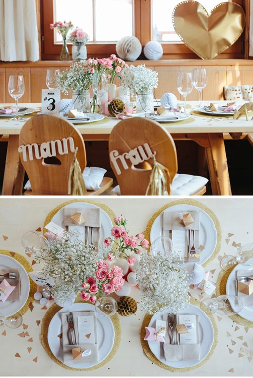 Dot_Hochzeitseinladung, Herzlichst-Shop