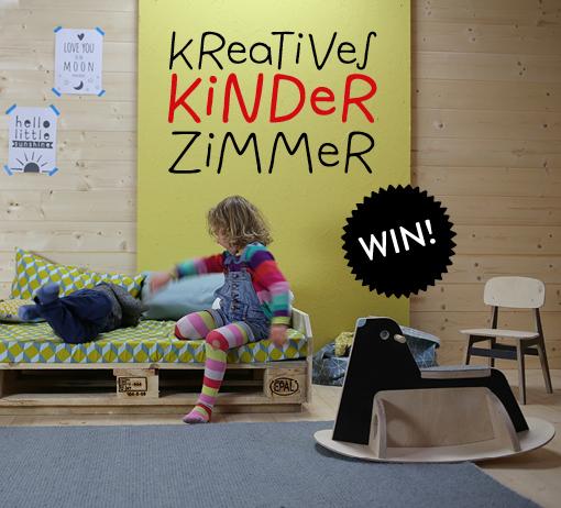 BLV-Verlag, DIY-Kinderzimmer, Kreatives Kinderzimmer, Basteln, Bauen, Kinderzimmer