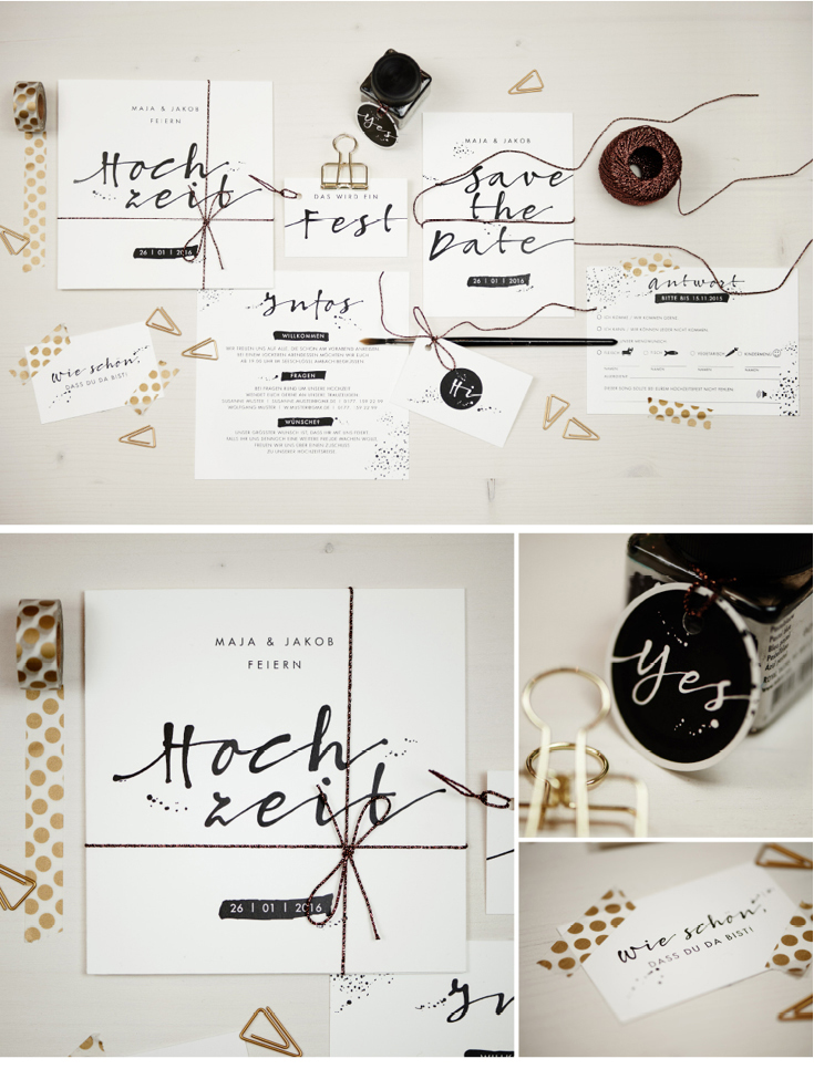 herzlichst_kalligrafie