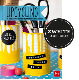 upcyclingbuch_2-auflage