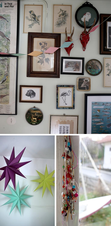 Details, Wohnungsbericht, Interiorblogger, Haustour