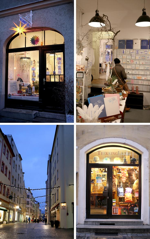 Regensburg_HotelLuis6