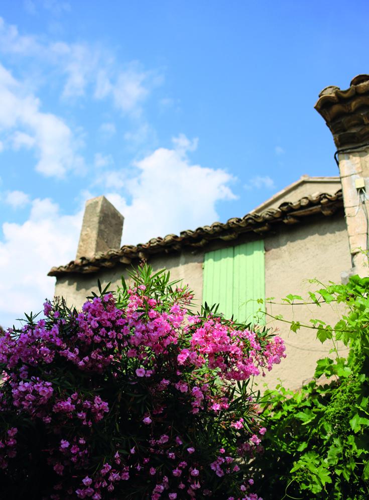 airbnb 10 tipss, urlaub mit airbnb, ferienhaus, ferienwohnung, provence