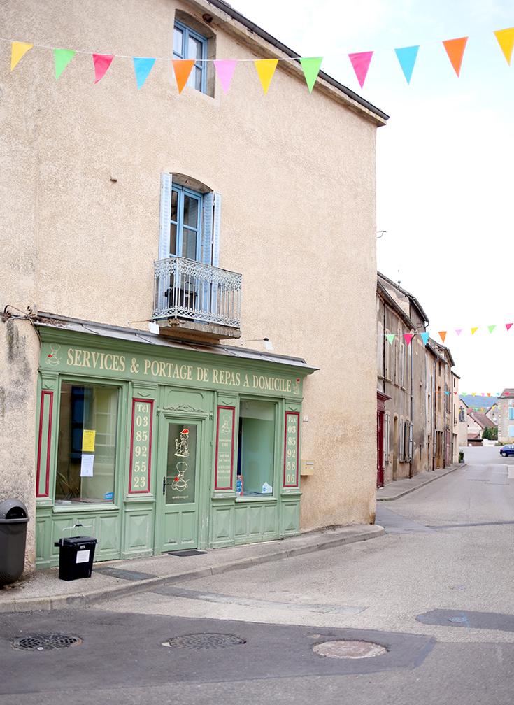 Burgund, Bourgogne, Tipps, Frankreichurlaub, Weingegend, Urlaub mit Kind